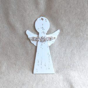 Adorned Angel SOLD