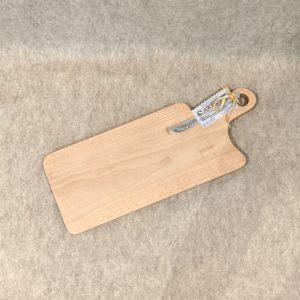 Maple Charcuterie Board***SOLD***